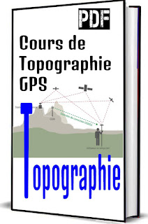 Cours de Topographie GPS PDF
