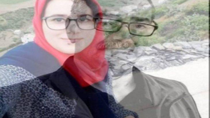 Affaire Raissouni: Ce qu'en pense Bachir Znagui