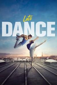 Let's Dance (2019) Dublado 1080p