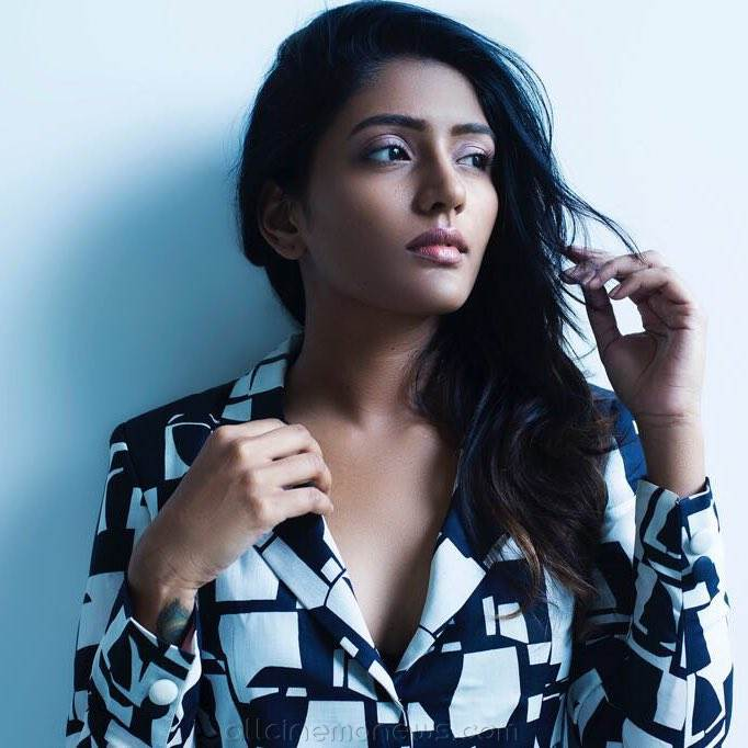 Eesha Rebba Hot Images