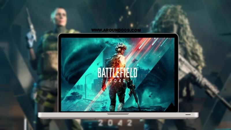 تحميل لعبة BattleField 2 باتل فيلد الاصدار الثاني