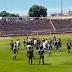 Violência rouba a cena na final da Liga Bauruense de Futebol Amador