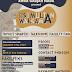 SIMULTAN WAKGAMA 2020