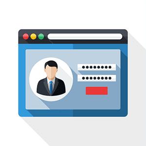Web Hosting, Web Hosting Reviews, Hosting Learning, Compare Web Hosting
