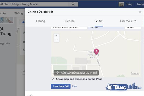 tao check in fanpage 6