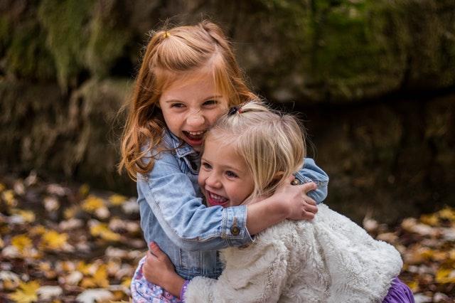 cara mengatasi pertengkaran anak