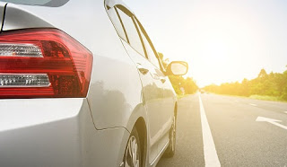 Do you know what is vehicle insurance ?