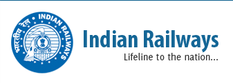RRB Loco Pilot & Technician Exam Admit Card 2014 Download