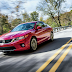 Review Automotive 2014 Honda Accord EX-L V-6 Coupe – Four Seasons Wrap-Up