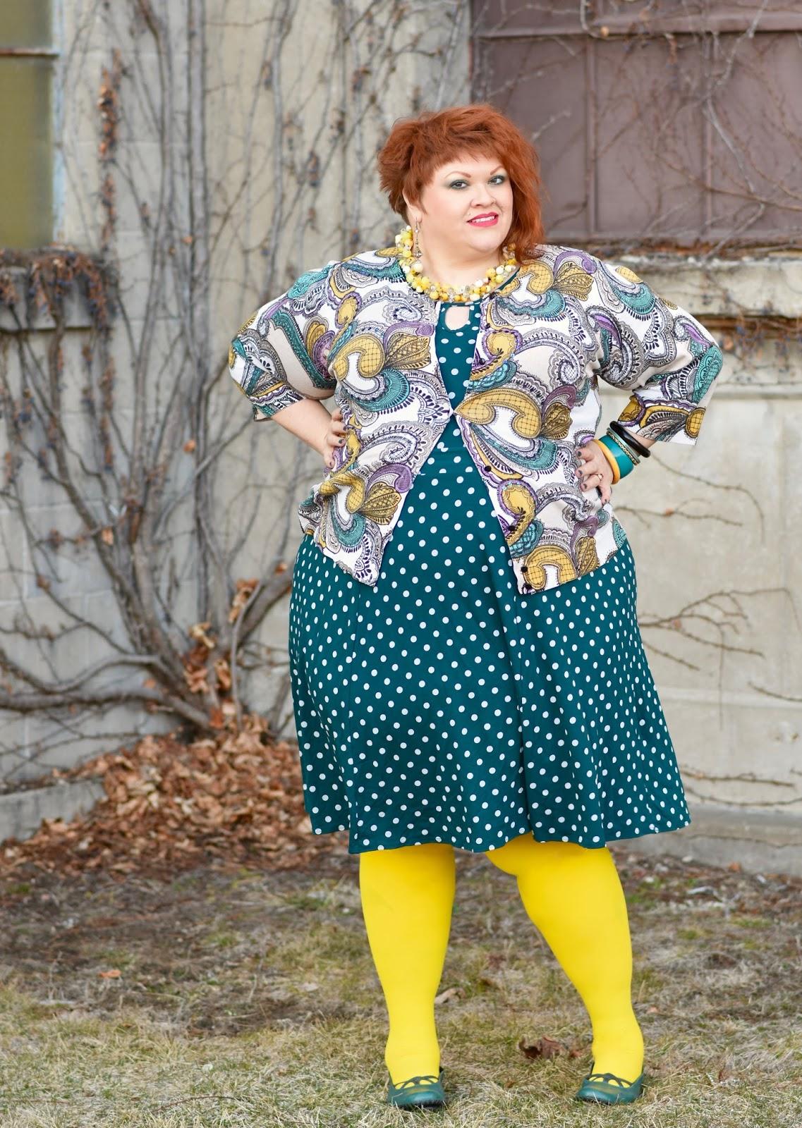 Dress: Lollidot 40u0027s Keyhole Dress In Jewel Teal By Scarlett U0026 Jo (size 28)