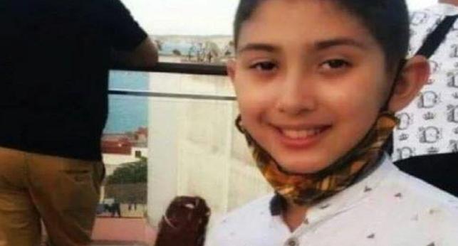 لماذا الاعتداء الجنسي على الأطفال بالمغرب وبأي ذنب قتل الطفل المسكين ابن طنجة؟