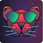emojis android app