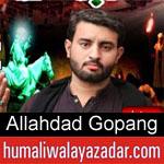 https://humaliwalaazadar.blogspot.com/2019/08/allahdad-gopang-nohay-2020.html
