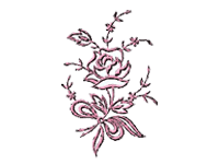 https://www.embroiderydesignsfreedownload.com/2018/07/pink-rose-outline-free-embroidery_3.html