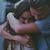 Escolha alguém que mereça estar no seu coração
