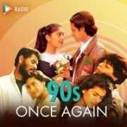 Radio Hungama 90s Once Again
