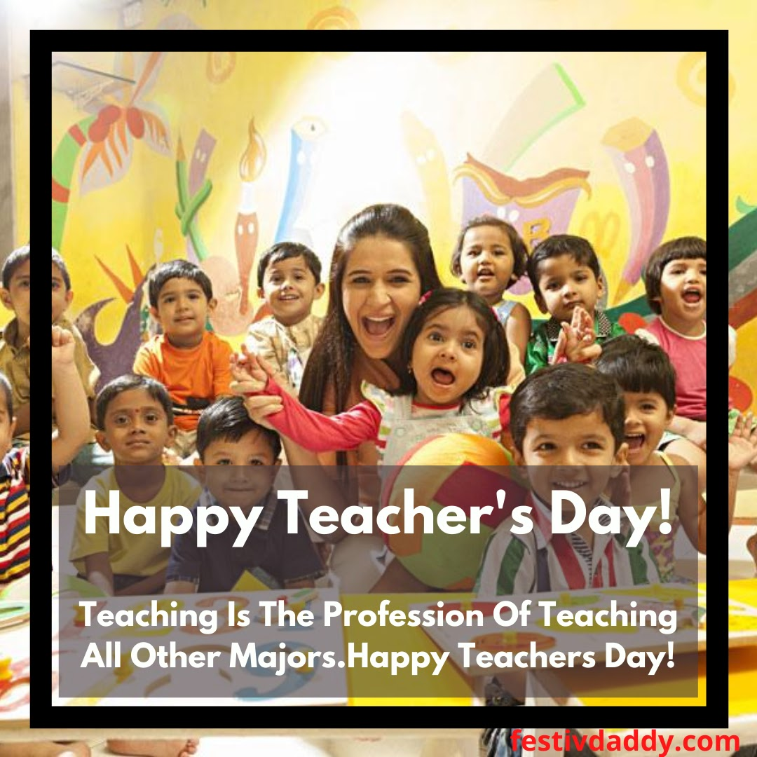 Happy-Teachers-Day-Messages-Images-Greetings-Status-SMS