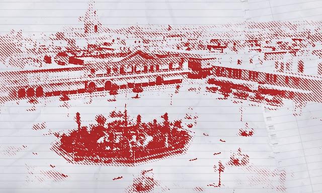 Aniversario de Lima, historia de la fundación de la capital peruana