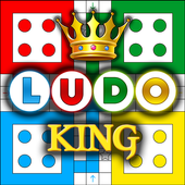 Download Ludo King™ for iPhone and Android XAPK