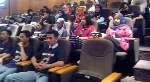 KPU Jabar: Kualitas Harus Sejalan dengan Kuantitas Pemilih