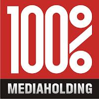 http://www.mediaholding100.com/