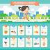 Jak schudnąć - Infografika