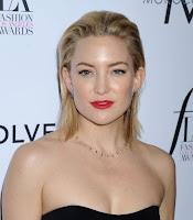 kate hudson 2016 front rows fashion los angeles awards best red carpet dress