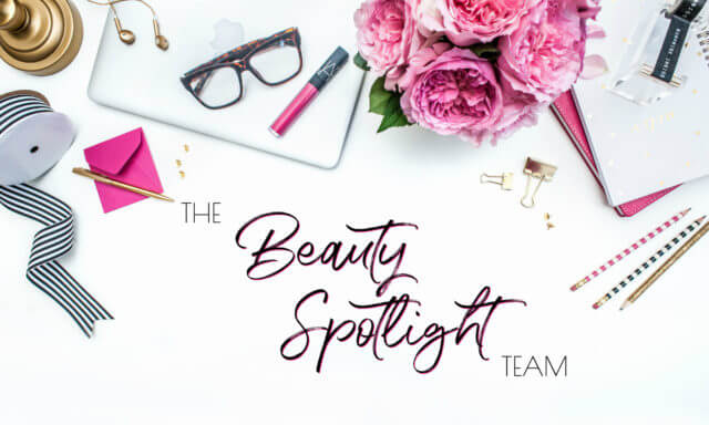 Must read end of summer beauty bits by barbies beauty bits
