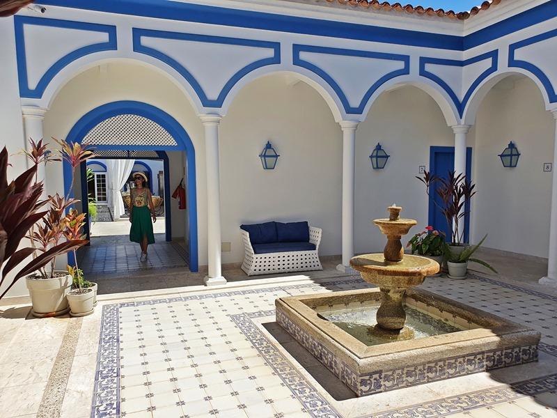 Solar do Arco Hotel Cabo Frio