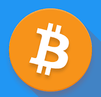 Dk Bitcoin Android Faucet