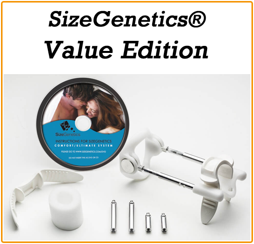 sizegenetics-value-edition