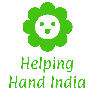 https://www.helpinghandsindia.xyz/