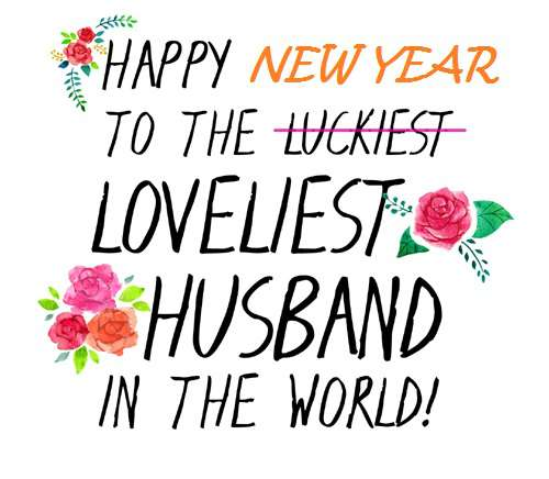 Best*}} Happy New Year Wishes, SMS 2019, Greeting Cards Messages ...