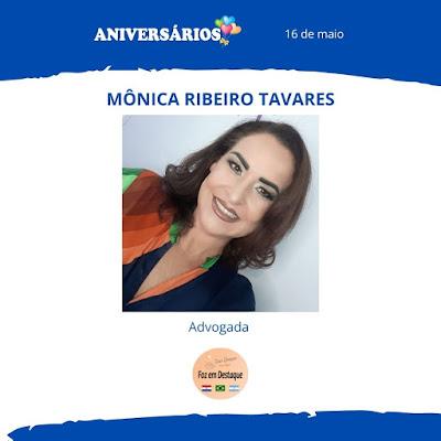 https://www.instagram.com/monicaribeiro.adv/