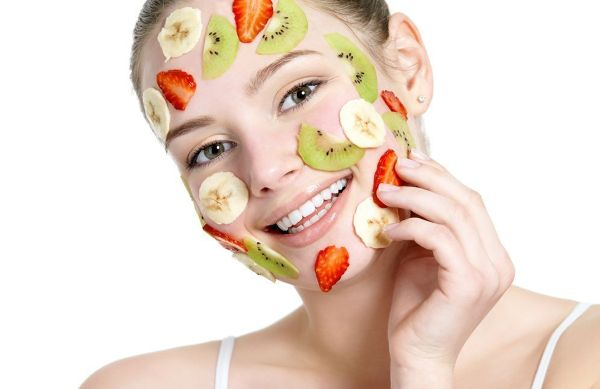 http://www.bhtips.com/2013/09/top-10-best-fruit-masks-for-fair.html