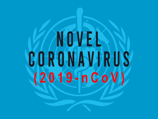 SARS-CoV-2: Benarkah Wabah Mematikan Baru di Abad ke-21?