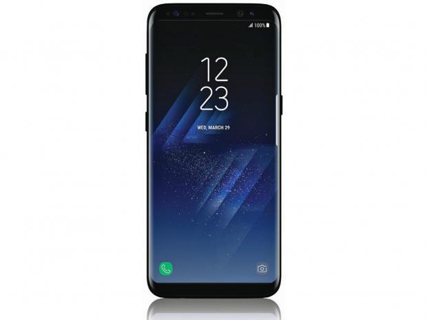 بالفيديو: هاتف سامسونج Galaxy S8 يحقق النتيجة الأعلى على منصة AnTuTu في الاختبارات التجريبية