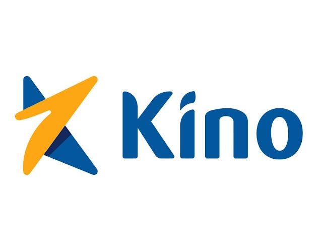 Lowongan Kerja PT Kino Indonesia  (Perusahaan Manufaktur)