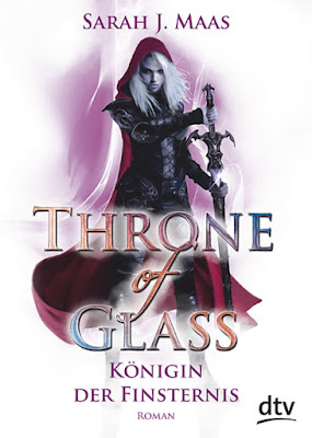 https://chillys-buchwelt.blogspot.de/2017/12/sarah-j-maas-throne-of-glass-4-konigin.html