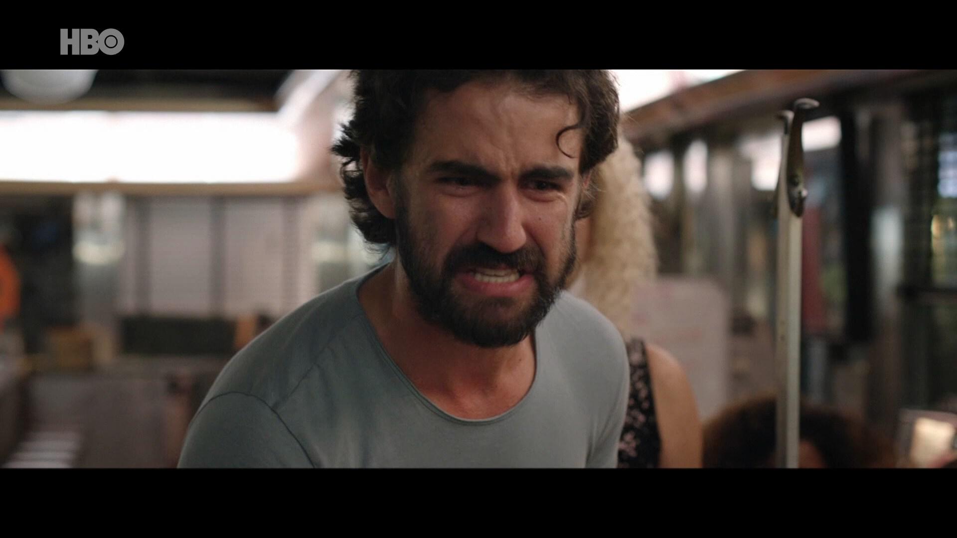 Tu me manques (2019) 1080p WEB-DL Latino
