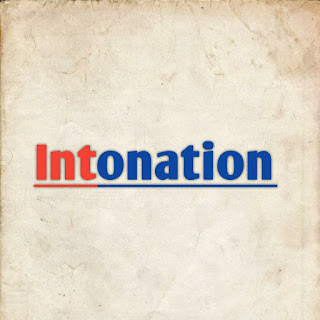 Intonation, what is intonation, Intonation in English, Intonation in English Language