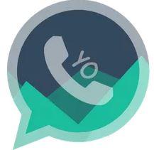 Yowhatsapp APK WhatsApp Mod v7.99