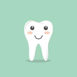 gigi manja