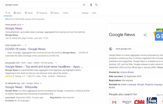 earn-money-from-copy-paste-online-job-using-google-news