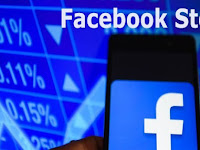 Review Tentang Saham Facebook