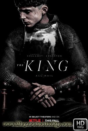 El Rey 1080p Latino