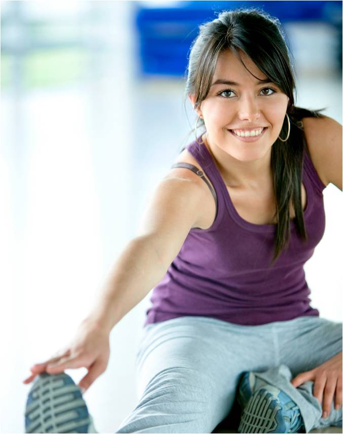 Exercise Guidelines While Fasting
