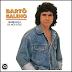 Bartô Galeno - Lembranca De Nós Dois
