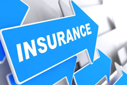 Smart Tips to Select Your Best Insurance Company