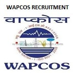 WAPCOS WSE Civil Engineer Recruitment